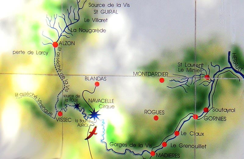 Paysage-Navacelles