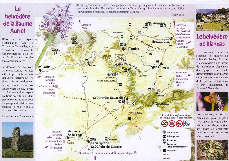 Belvedere-Baume-Auriol-Blan