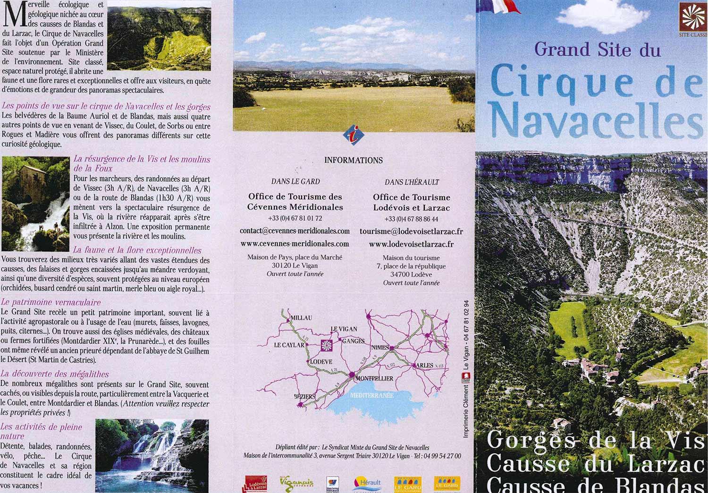 cirque-de-navacelles-larzac