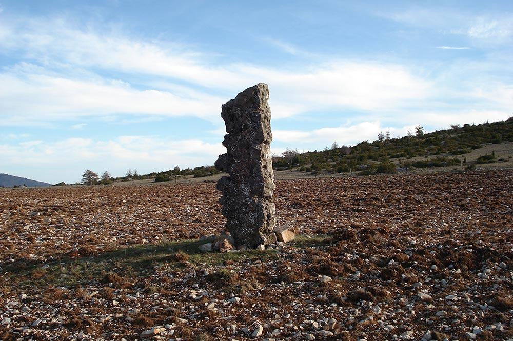 megalithes-cevennes
